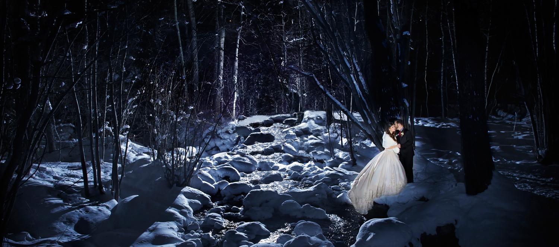 http://www.rivasphotography.com/wp-content/uploads/2016/03/15.12.18-WEDDING-ALYSSA-BEN-WEDDING-COMP-EDIT.jpg